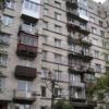 Что ожидает столичный рынок вторичного жилья в 2014 году?