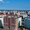 Экономкласс уходит из Москвы