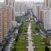 Эксперты прогнозируют ощутимый рост квартирных сделок