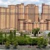 Элитные квартиры в Москве от застройщика