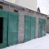 Гаражи и стоянки в Москве: почему так дорого?