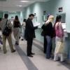 Государственная регистрация сделок с объектами недвижимости в Москве