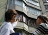 Как купить вторичную квартиру в Москве?