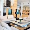 Как обстоят дела с элитными жилыми комплексами Москвы?