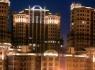 Комплекс «КАСКАД» в Москве − элитная недвижимость от застройщика