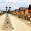 Коттеджные посёлки в Московской области эконом-класса