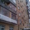 Квартира в новостройке или вторичное жилье? Делаем выбор!