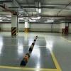 «Народные гаражи» сменят имидж
