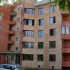 Особенности рынка недвижимости Москвы
