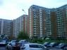 Особенности вторичного рынка жилья (купить вторичную квартиру в Москве)