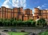 Особенности жилого комплекса «Каскад» (Москва)