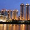 Покупка и аренда элитных квартир