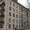Преимущества квартир вторичного рынка жилья