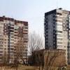 Преимущества вторичного жилья в Подмосковье