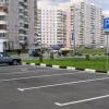 Проблем с арендой гаражей и стоянок станет меньше?