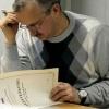 Регистрация прав и сделок на недвижимое имущество в Москве и Московской области