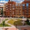 Самые большие жилые комплексы Москвы с отделкой