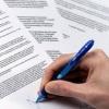 Сделка с недвижимостью: просто или сложно?