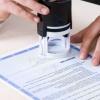Сделки с недвижимостью: изменение правил