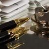 Сделки с недвижимостью: ипотека