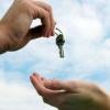 Сделки с недвижимостью на первичном и вторичном рынках