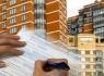 Сделки с недвижимостью: виды