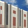 Сколько стоят квартиры лучших жилых комплексов в Москве?