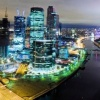 Современная московская недвижимость