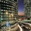 Top Brokers Alliance намерен сделать рынок элитной недвижимости цивилизованным