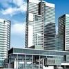 Top Brokers Alliance провел совместный анализ вторичного рынка элитной недвижимости за III-й квартал 2013 года