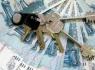 Требования покупателя к недвижимости эконом-класса ужесточаются