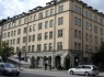Вторичная недвижимость в Москве