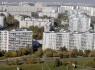 Вторичные квартиры в Москве и их преимущества
