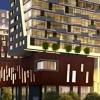 WELHOME – полный спектр услуг на рынке элитной недвижимости