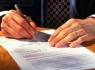 Юридическое сопровождение от «Партнер – Недвижимость»