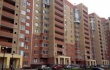 1-к квартира, 42.4 м², 11/12 эт.