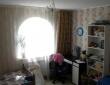 3-к квартира, 110 м², 7/9 эт.