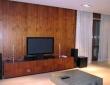 3-к квартира, 150 м², 11/13 эт.