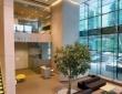 3-к квартира, 226 м²