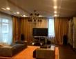 3-к квартира, 274 м², 4/6 эт.