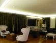 4-к квартира, 282 м², 3/6 эт.