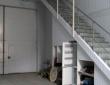 Ангар для яхты или катера, 30 м²