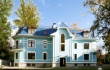 Дом 1151 м² на участке 79 сот.