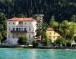 Дом (Италия)